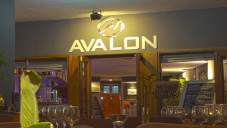 Avalon Restaurante