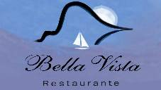 Restaurante Bella Vista